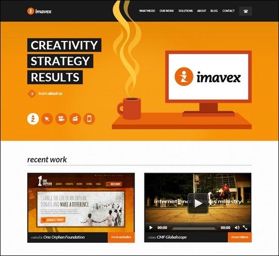 imavex