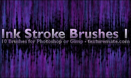 ink-stroke-brushes-1