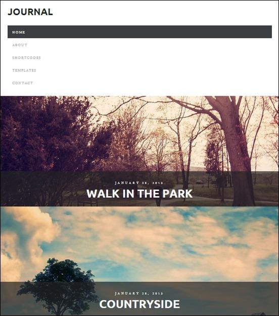 journal-responsive-readable-wordpress-blog-theme