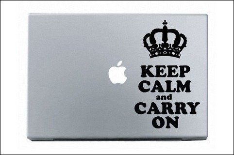 keep-calm-carry-on-macbook=decal=mac-apple-skin-sticker