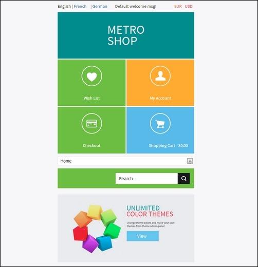 metroshop-premium-responsive-magento-theme