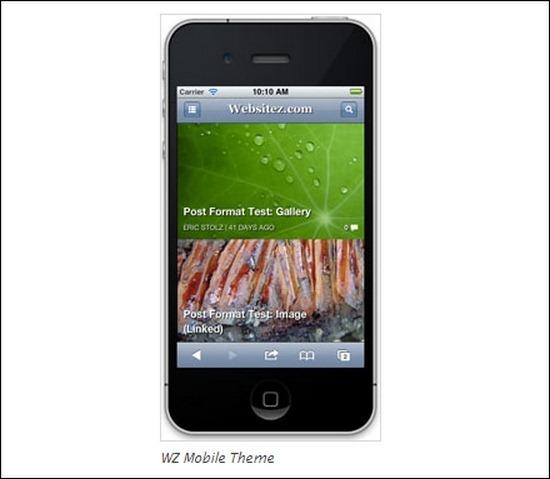 mobile-detector