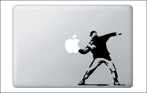 molotov-guy-throwing-apple-vinyl-laptop-or-macbook-decal