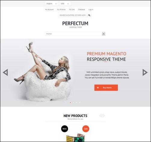 perfectum-premium-responsive-magento