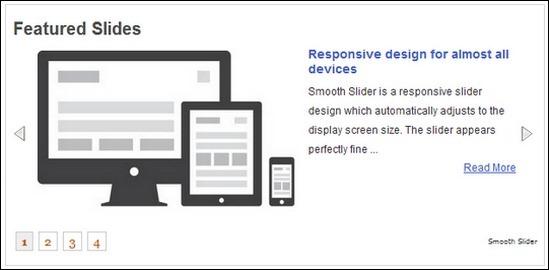 smooth-slider