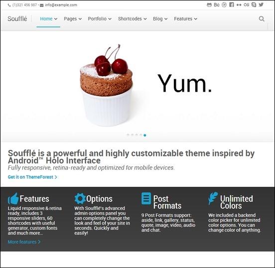 souffle-responsive-retina-multipurpose-theme