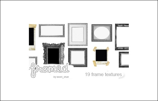 textures-19-photos