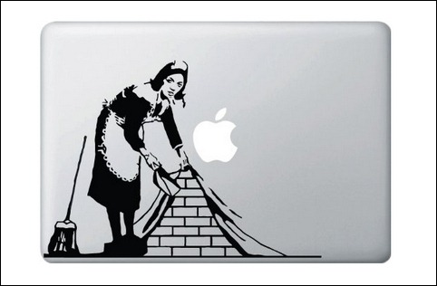 the-maid-the-broom-and-the-wall-vinyl-laptop-or-macbook