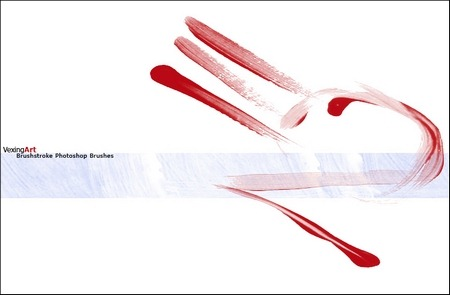 55+ Photoshop Brush Stroke Sets for Creating Beautiful Brush Strokes