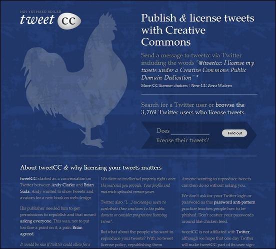 tweet-cc