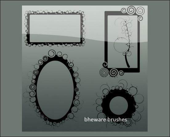twirl-frames