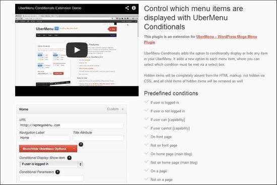 ubermenu-conditional-extensions