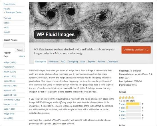 wp-fluid-image