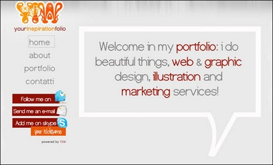 your-inspiration-folio