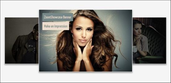 zoomshowcase
