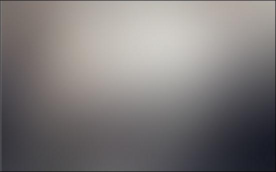 13-high-resolution-blur-backgrounds