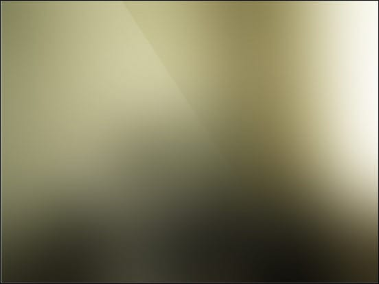 9-free-high-resolution-blurred-backgrounds
