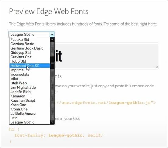 adobe-edge-web-fonts[3]