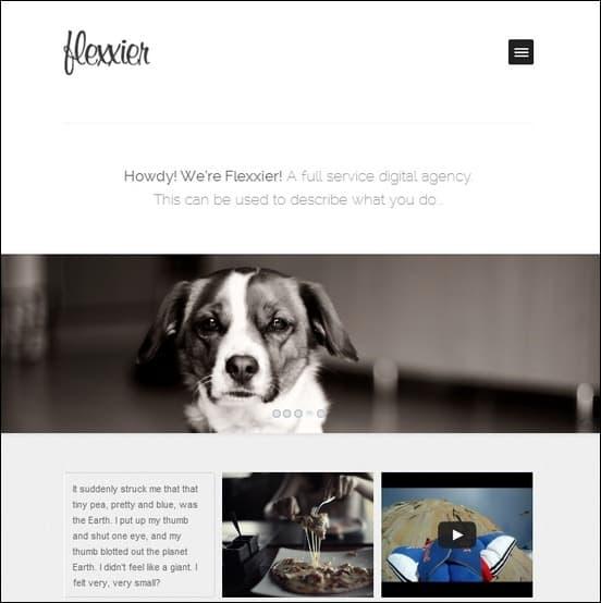 agency-responsive-tumblr-theme