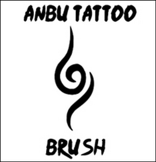 anbu-tattoo-brush