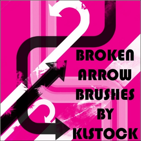 arrow-brushes-cs3