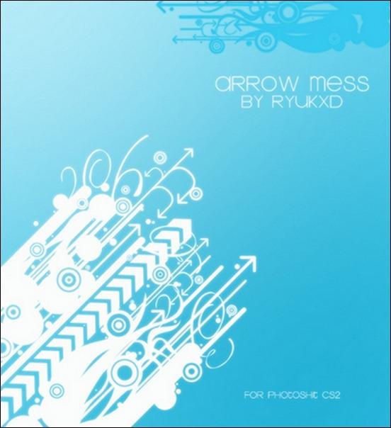 arrow-mess[9]