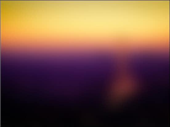 blurrry2[3]