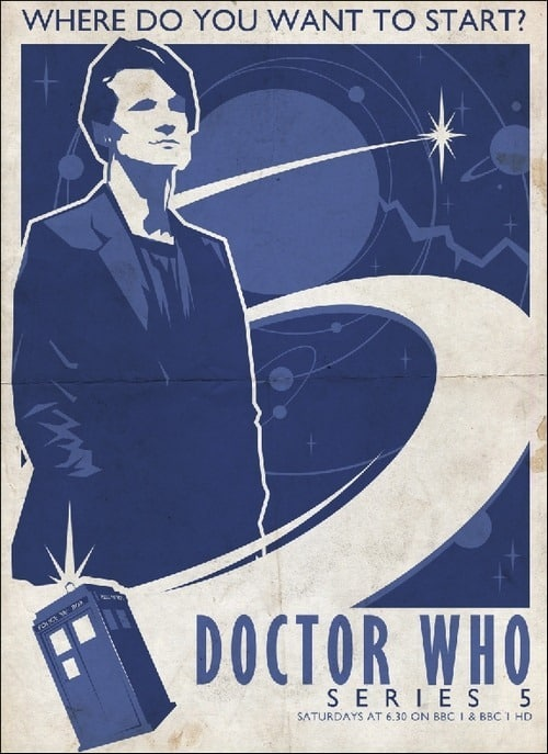 dr-who-poster