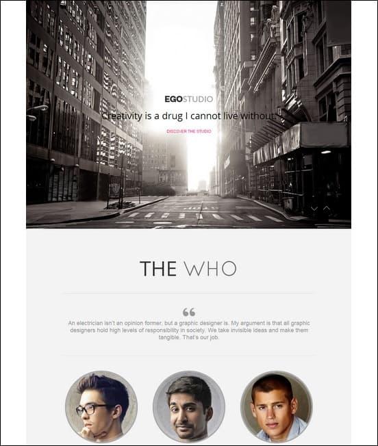 ego-onepage-parallax-responsive-wordpress-theme[3]