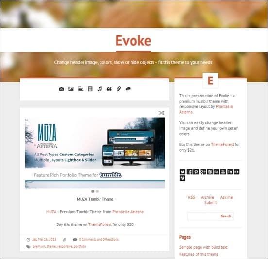 evoke-responsive-tumblr-theme