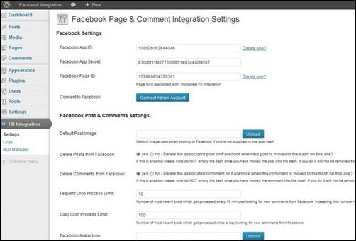 facebook-page-comment-integration[1]