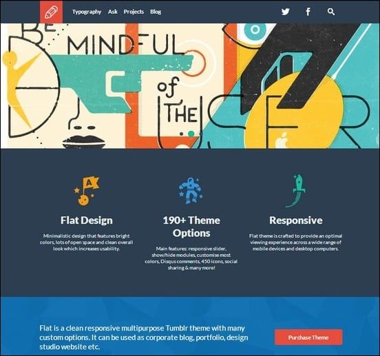 flat-responsive-business-tumblr-theme