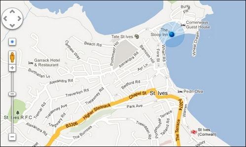 google-maps-ui-control