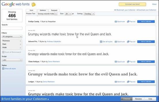 google-web-fonts[3]