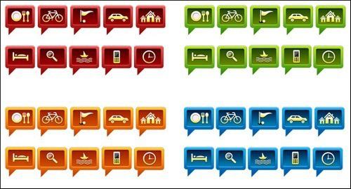 gps-navigation-icons[3]