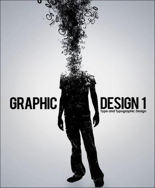 graphic-design-poster