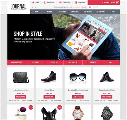 journal-premium-responsive-opencart-theme