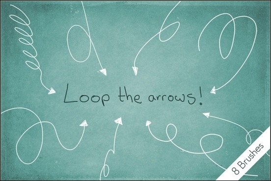 loop-the-arrows