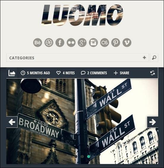 luomo-responsive-expressive-tumblr-theme