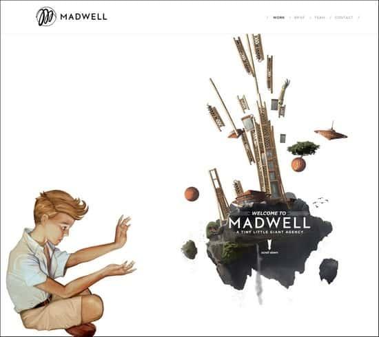 madwell-nyc