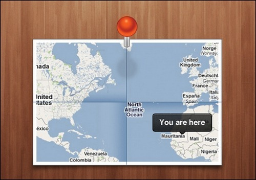 map-ui