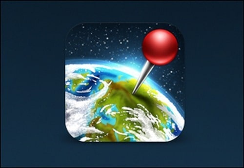 maps-replacement-icon[3]