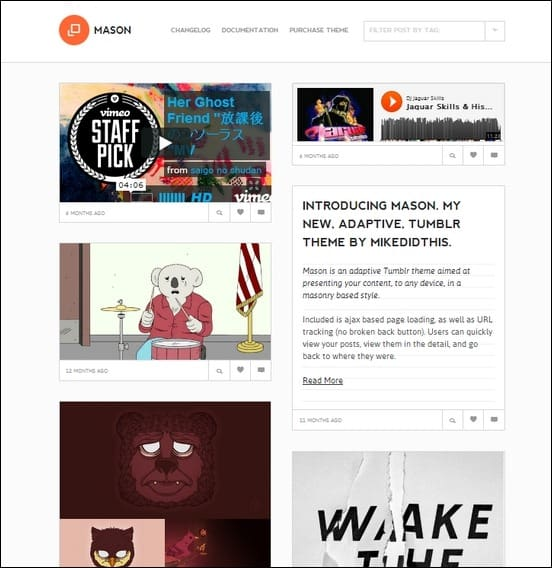 mason-a-masonry-inspired-tumblr-theme
