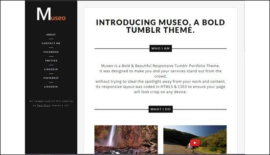 museo-a-bold-tumblr-portfolio-theme[3]