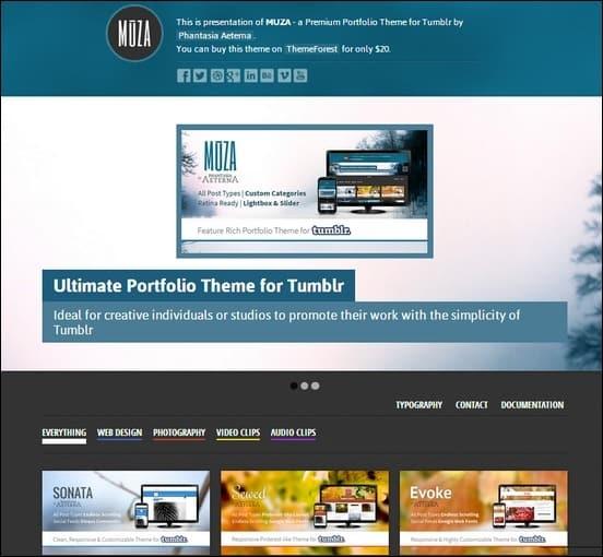 muza-categorized-portfolio-theme-for-tumblr