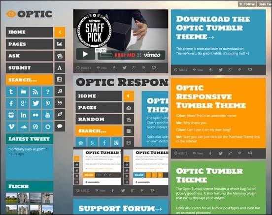 optic-responsive-tumblr-theme
