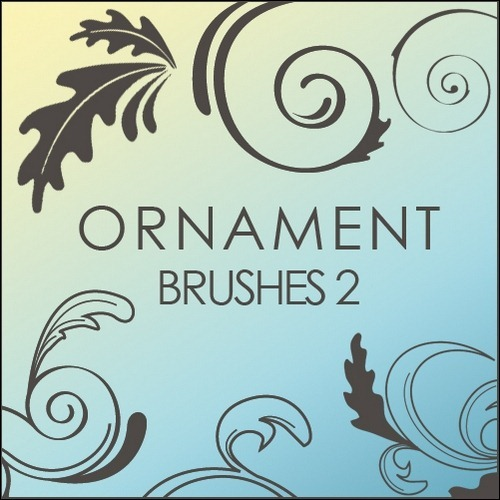ornament-brushes[1]