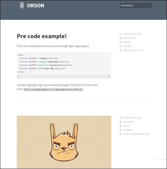 orson-a-clean-tumblr-theme