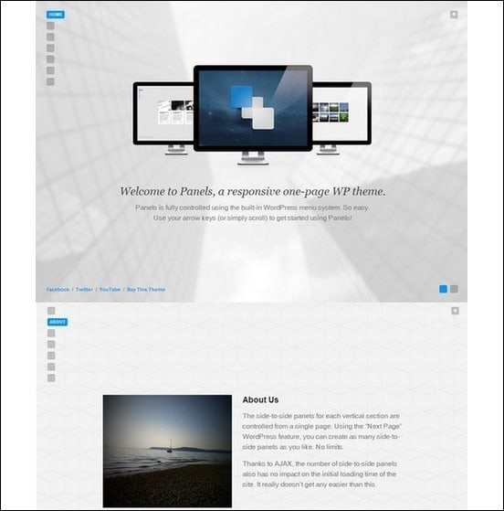 panels-one-page-responsive-wp-theme[3]