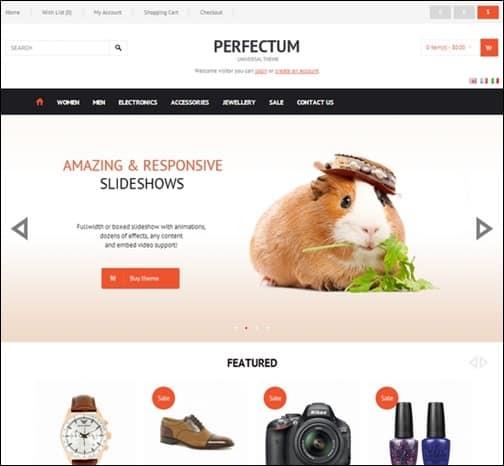 perfectum-premium-responsive-opencart-theme